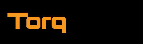 TORQ-DRIVE CLUTCH (SxS)